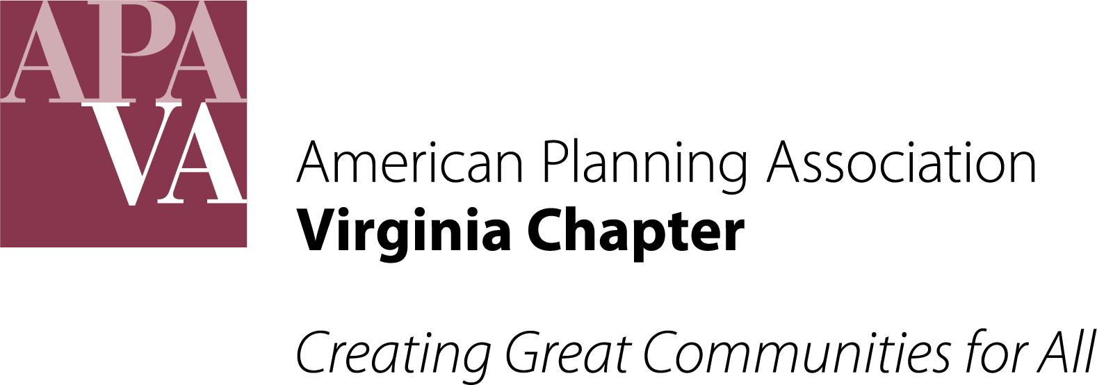 Chapter/Division Signature